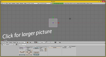 Click to see the Blender GUI @ full-size.