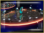 Click to Download the official LearnMMD Stage!