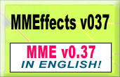 Download MME v037 in English for the latest version of MME on learnMMD.com!