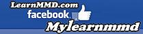 Visit LearnMMD.com on Facebook!
