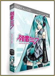 Original_Vocaloid2