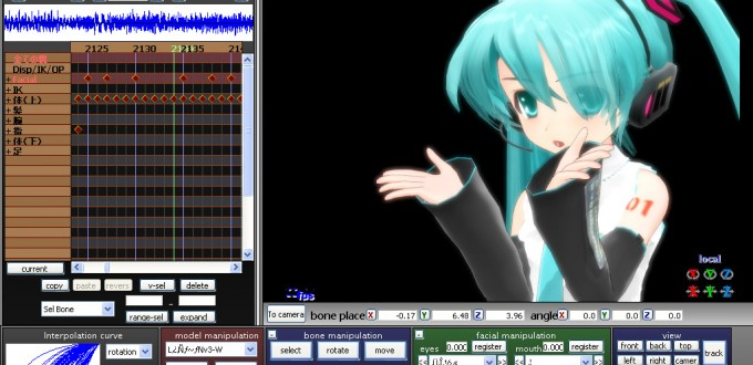 what is mmd learn mikumikudance mmd tutorials free 3d