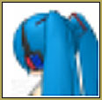 PMX Editor icon...