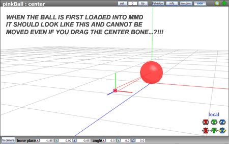 mmd_ball_loaded