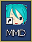 There's no users manual for MMD... you are on your own!