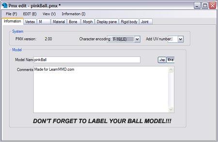 pmd-ball_info