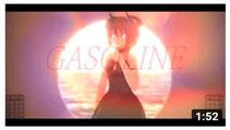 """""""Gasoline"""" by YamiMori - Video Dojo Expo 4 Champion"""